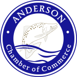 Anderson Chamber Logo