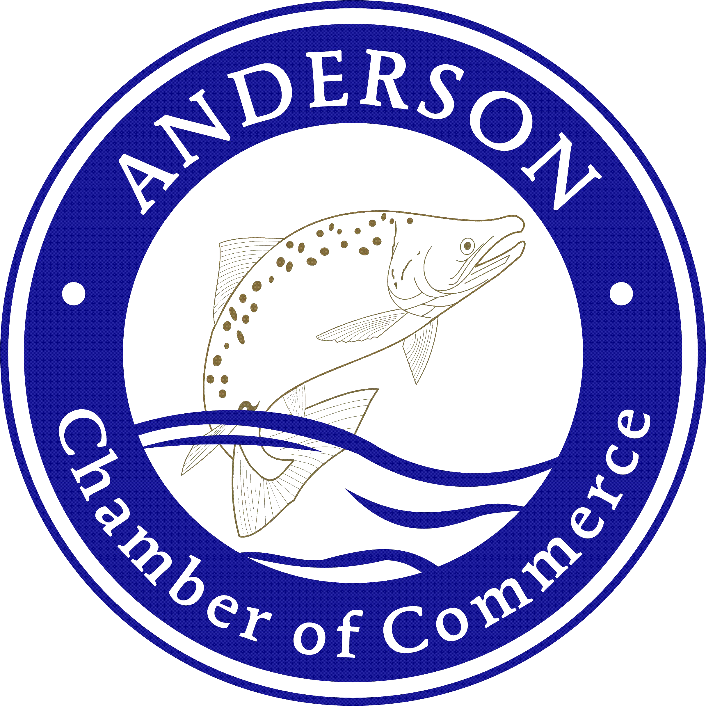 Contact anderson chamber of commerce for Chamber of commerce