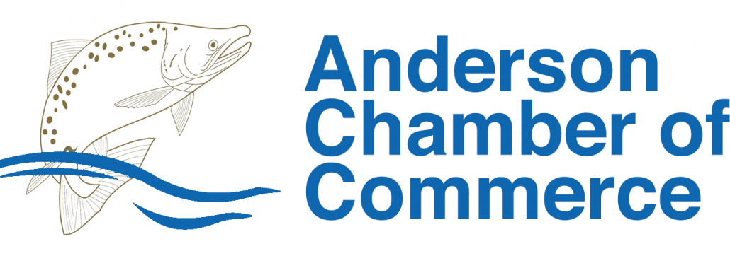 Anderson Chamber of Commerce