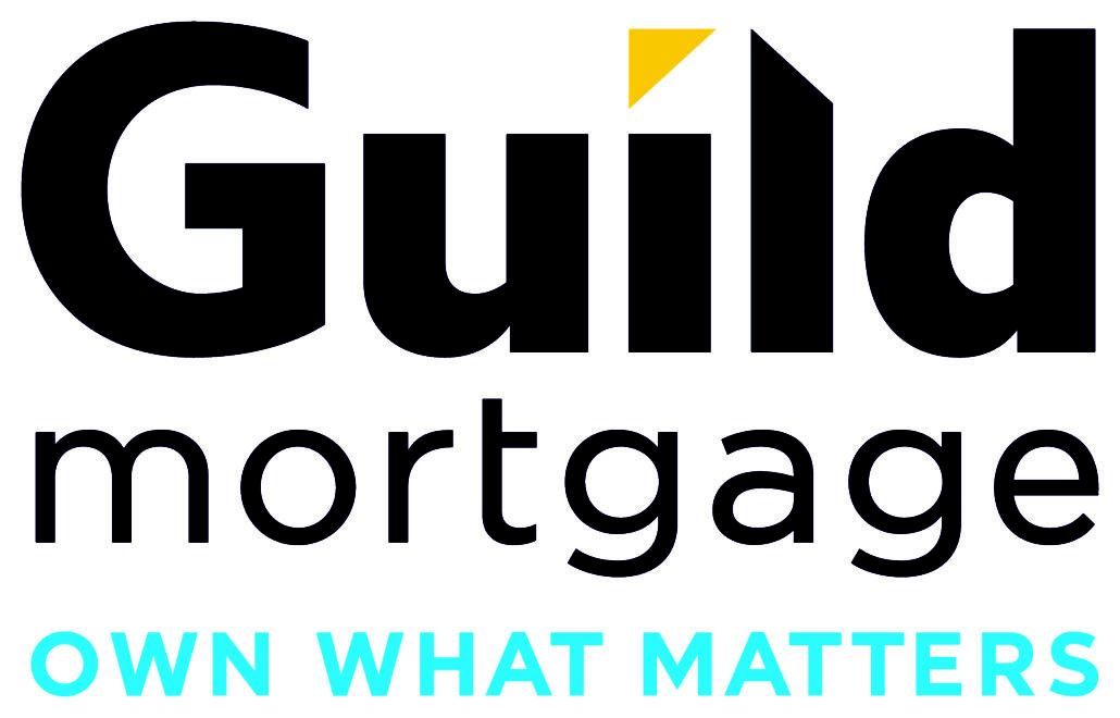 GuildLogoTag